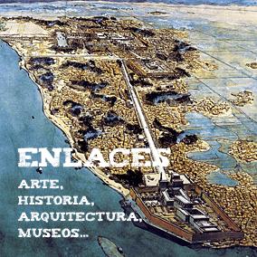 Enlaces - Sunt Viajes Egipto - Arte, Arqueología, Historia, Egiptología, Fotos de Egipto, Museos