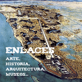 Viajes a Egipto - Enlaces - Arte, Arqueolog�a, Historia, Egiptolog�a, Fotos de Egipto, Museos