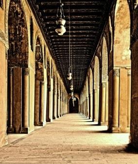 Información general viajes a Egipto - Condiciones Generales - Seguros - Datos Prácticos