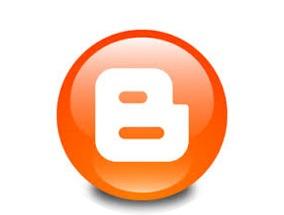 Sunt Viajes Egipto en Blogger. Agencia de Viajes especializada en Egipto