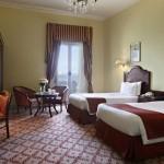 Cecil Hotel 11