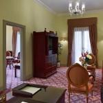 Cecil Hotel 13