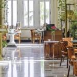 Cecil Hotel 14
