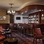 Cecil Hotel 19
