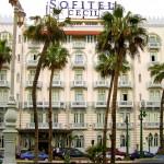 Cecil Hotel - Sunt Viajes Egipto