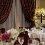 Cecil Hotel 20