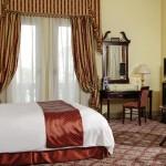 Cecil Hotel 9