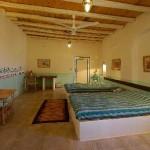 Desert Lodge - Al-Qasr (Oasis de Dakhla) 11