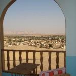 Desert Lodge - Al-Qasr (Oasis de Dakhla) 13
