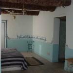Desert Lodge - Al-Qasr (Oasis de Dakhla) 16