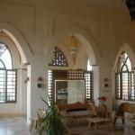 Desert Lodge - Al-Qasr (Oasis de Dakhla) 2