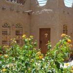 Desert Lodge - Al-Qasr (Oasis de Dakhla) 20