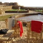 Desert Lodge - Al-Qasr (Oasis de Dakhla) 5