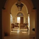 Desert Lodge - Al-Qasr (Oasis de Dakhla) 7
