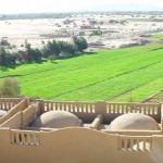 El Badawiya Hotel - Al-Qasr (Oasis de Dakhla) - Sunt Viajes Egipto