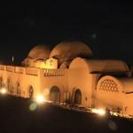 El Badawiya Hotel - Al-Qasr 18