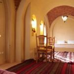El Badawiya Hotel - Al-Qasr 6