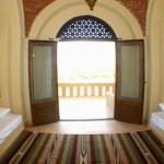 El Badawiya Hotel - Al-Qasr 9