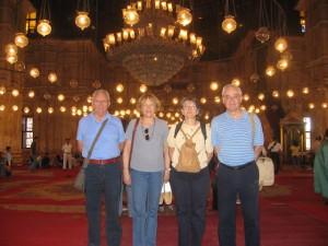 Fotos y comentarios de nuestros viajeros 1