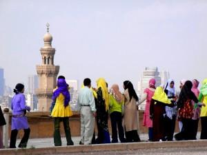 Fotos y comentarios de nuestros viajeros 10