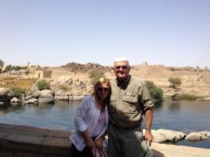 Fotos y comentarios de nuestros viajeros 3