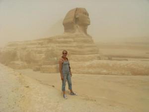Fotos y comentarios de nuestros viajeros 12