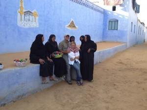 Fotos y comentarios de nuestros viajeros 4