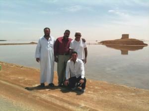 Fotos y comentarios de nuestros viajeros 5