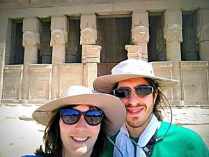 Fotos y comentarios de nuestros viajeros 2