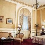 Le Metropole Hotel - Alejandría 14