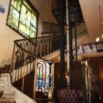 Le Metropole Hotel - Alejandría 15