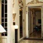 Le Metropole Hotel - Alejandría 17