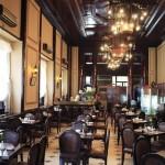 Le Metropole Hotel - Alejandría 18