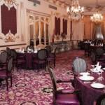 Le Metropole Hotel - Alejandría 20
