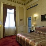 Le Metropole Hotel - Alejandría 7