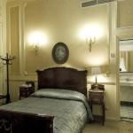 Le Metropole Hotel - Alejandría 8