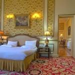 Alejandría - Windsor Palace Hotel 10