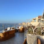 Windsor Palace Hotel Alexandria - Sunt Viajes Egipto