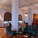 Alejandría - Windsor Palace Hotel 17