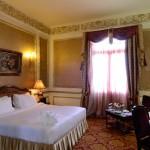 Alejandría - Windsor Palace Hotel 18