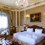 Alejandría - Windsor Palace Hotel 19