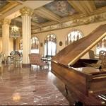 Alejandría - Windsor Palace Hotel 6
