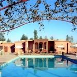 Al Moudira Hotel - Luxor - Sunt Viajes Egipto