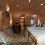 Luxor - Al Moudira Hotel 10