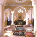 Luxor - Al Moudira Hotel 11