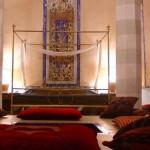 Luxor - Al Moudira Hotel 13