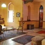 Luxor - Al Moudira Hotel 14