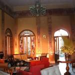 Luxor - Al Moudira Hotel 3