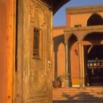 Luxor - Al Moudira Hotel 4