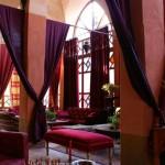 Luxor - Al Moudira Hotel 6